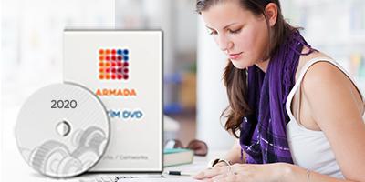 Ücretsiz Eğitim DVD'si