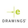 eDrawings®
